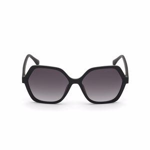 Óculos de sol para adultos GUESS GU7698 01B Guess