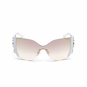 Óculos de sol para adultos GUESS GU7719 21C Guess