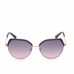 Óculos de sol para adultos GUESS GU7736 01U Guess