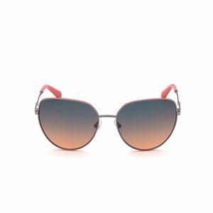 Óculos de sol para adultos GUESS GU7784 08B Guess