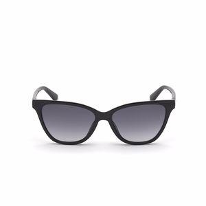 Óculos de sol para adultos GUESS GU7777 01C Guess