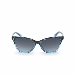 Óculos de sol para adultos GUESS GU7777 92W Guess