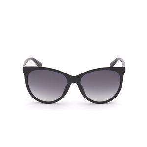 Óculos de sol para adultos GUESS GU7778 01C Guess