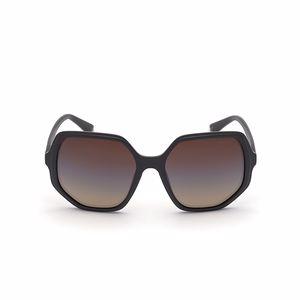 Óculos de sol para adultos GUESS GU7773 02B Guess