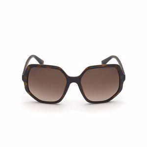 Óculos de sol para adultos GUESS GU7773 52F Guess
