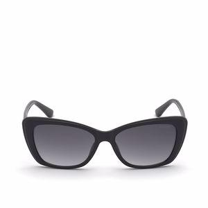 Óculos de sol para adultos GUESS GU7774 02B Guess