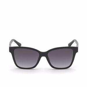 Óculos de sol para adultos GUESS GU7776 01B Guess
