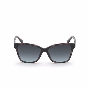 Óculos de sol para adultos GUESS GU7776 20W Guess