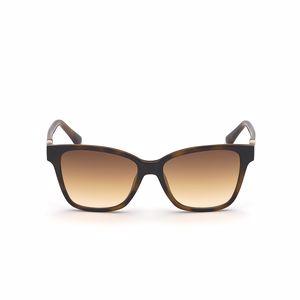 Óculos de sol para adultos GUESS GU7776 53F Guess