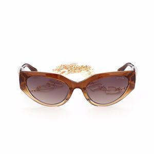 Óculos de sol para adultos GUESS GU7787 47F Guess