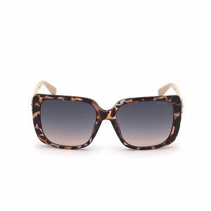 Óculos de sol para adultos GUESS GU7788-S 53W Guess
