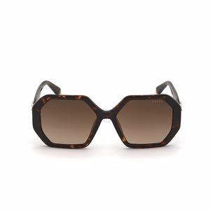 Óculos de sol para adultos GUESS GU7789-S 52F Guess