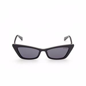 Óculos de sol para adultos GUESS GU8229 01A Guess