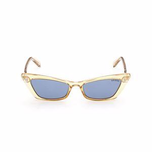 Óculos de sol para adultos GUESS GU8229 41V Guess