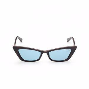 Óculos de sol para adultos GUESS GU8229 53V Guess