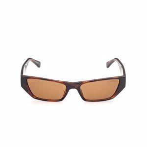 Adult Sunglasses GUESS GU8232 52E Guess