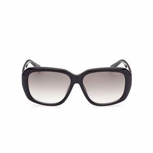Óculos de sol para adultos GUESS GU8233 01P Guess