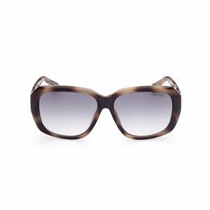 Óculos de sol para adultos GUESS GU8233 53B Guess