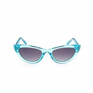 Óculos de sol para adultos GUESS GU7811 84B Guess