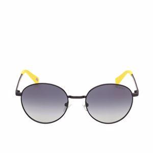 Occhiali da sole per adulti SKECHERS SE6110 02D Skechers