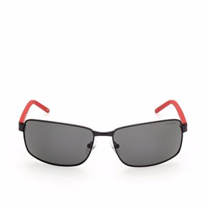 Occhiali da sole per adulti SKECHERS SE6113 01D Skechers