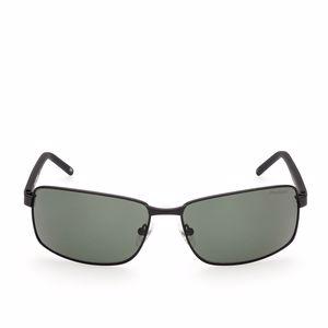 Occhiali da sole per adulti SKECHERS SE6113 02R Skechers
