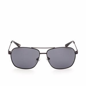 Occhiali da sole per adulti SKECHERS SE6114 02D Skechers