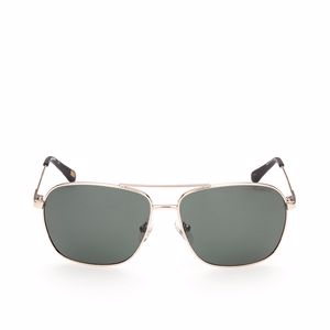Occhiali da sole per adulti SKECHERS SE6114 32R Skechers