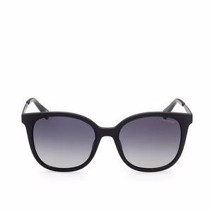 Occhiali da sole per adulti SKECHERS SE6099 02D Skechers