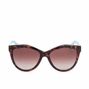 Occhiali da sole per adulti SKECHERS SE6104 72H Skechers