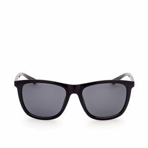Occhiali da sole per adulti SKECHERS SE6118 01D Skechers