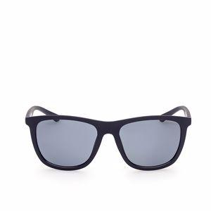 Occhiali da sole per adulti SKECHERS SE6118 91V Skechers