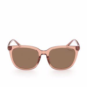 Occhiali da sole per adulti SKECHERS SE6121 42H Skechers