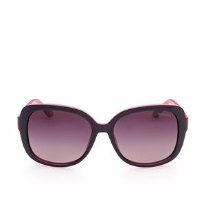 Occhiali da sole per adulti SKECHERS SE6126 81D Skechers