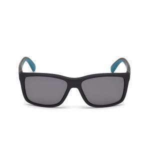 Adult Sunglasses TIMBERLAND TB9115 05D Timberland