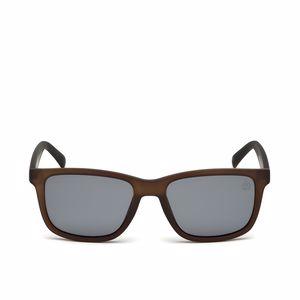 Gafas de Sol para adultos TIMBERLAND TB9125 97D Timberland
