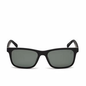 Óculos de sol para adultos TIMBERLAND TB9141 01R Timberland