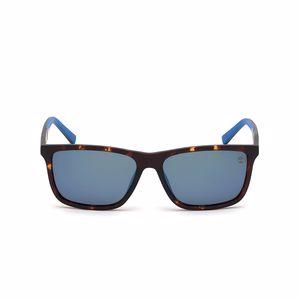 Óculos de sol para adultos TIMBERLAND TB9174 52D Timberland
