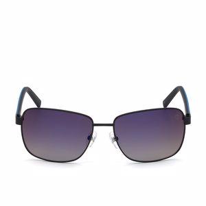Óculos de sol para adultos TIMBERLAND TB9196 02D Timberland