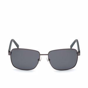 Gafas de Sol para adultos TIMBERLAND TB9196 08D Timberland