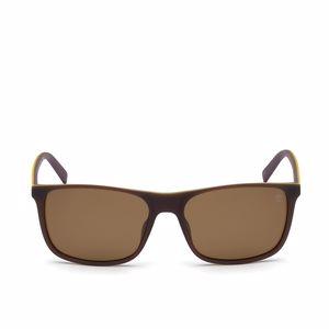 Gafas de Sol para adultos TIMBERLAND TB9195 49H