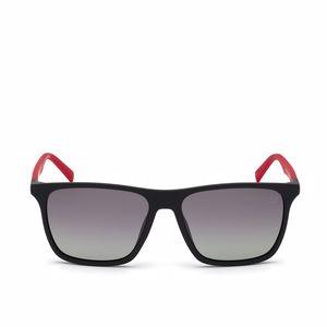 Gafas de Sol para adultos TIMBERLAND TB9198 02D Timberland
