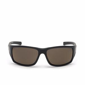 Gafas de Sol para adultos TIMBERLAND TB9217 01D Timberland