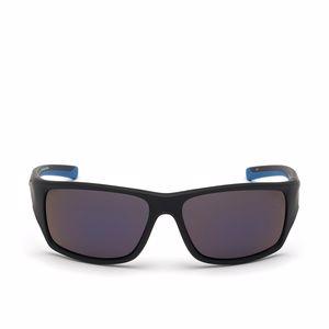 Gafas de Sol para adultos TIMBERLAND TB9217 02D Timberland