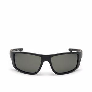 Gafas de Sol para adultos TIMBERLAND TB9218 01R Timberland
