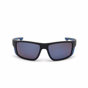 Gafas de Sol para adultos TIMBERLAND TB9218 02D
