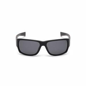 Adult Sunglasses TIMBERLAND TB9203 01D Timberland