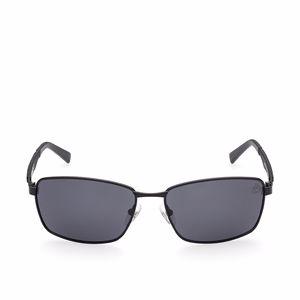 Gafas de Sol para adultos TIMBERLAND TB9233 02D Timberland