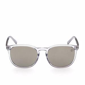 Gafas de Sol para adultos TIMBERLAND TB9235 27D Timberland