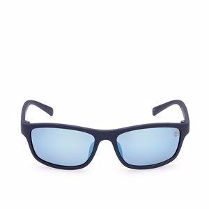 Gafas de Sol para adultos TIMBERLAND TB9237 91D Timberland